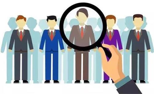 美思康宸提示开拓客户是企业发展的核心关键点