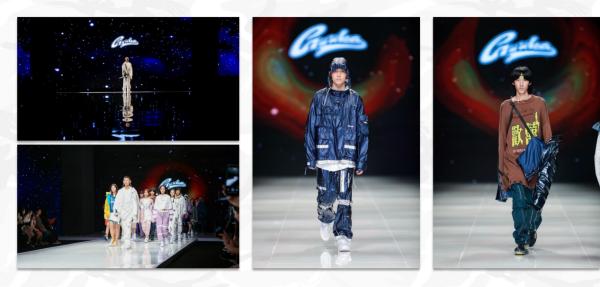 GUUKA,以爱传承,开启品牌未来发展之路