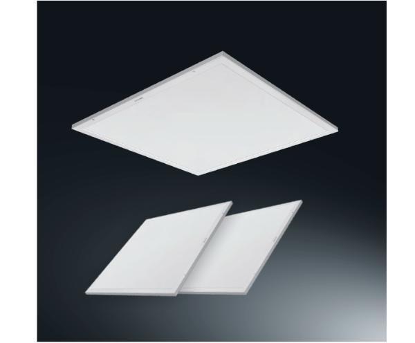雷士照明 工业洁净环境照明解决方案   生产医疗用品需要什么光!