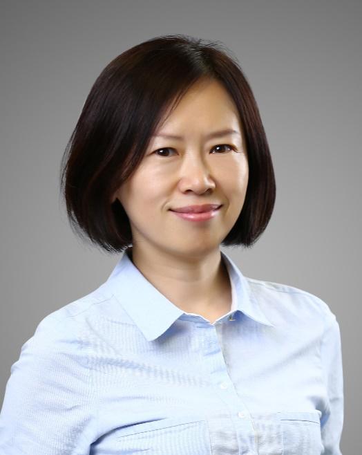 王旭宇出任赛多利斯生物工艺解决方案中国区负责人