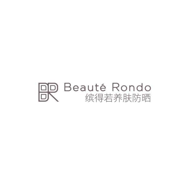 Beauté Rondo缤得若官宣中国区品牌代言人花样滑冰世界冠军于小雨