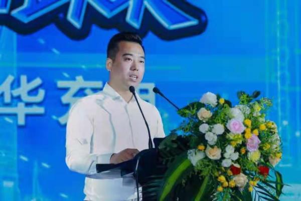 港业出资5亿收购乐华科技 打造国内首个多网融合的智行生活平台