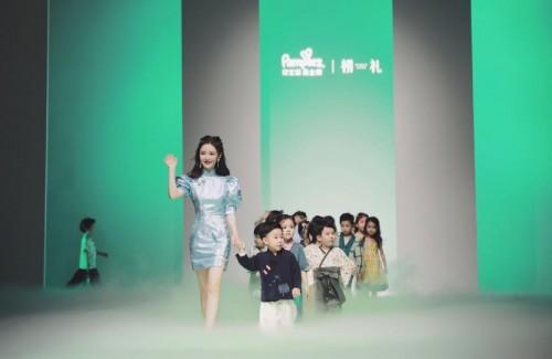杭州宸帆与华孚时尚达成战略合作 携手助力国棉高品质发展