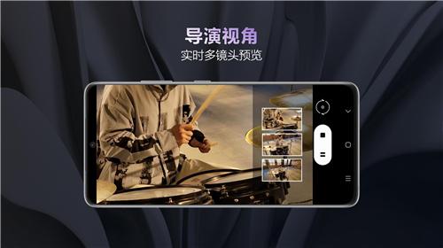 618购机推荐 三星Galaxy S21 5G系列壕礼大放送