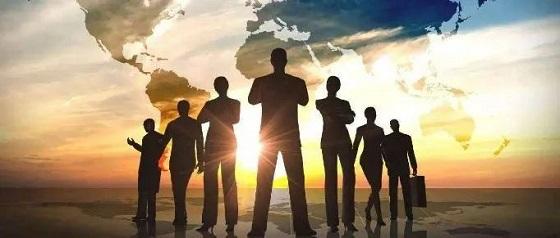 重磅战略!天成集团面向全国招聘300~500名销售精英!