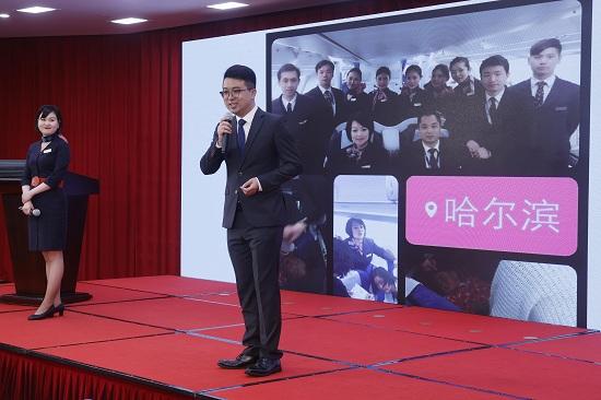 空中医疗急救再发力!中国东航携手医师志愿者联盟为旅客乘机健康安全保驾护航