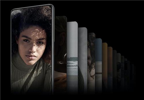 三星Galaxy S21 5G系列旗舰:颜值实力俱佳的全能担当