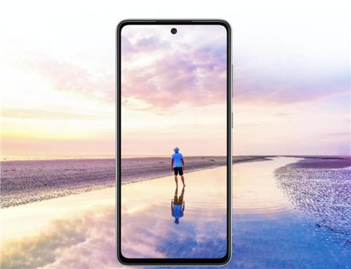 最值得买的手机——三星Galaxy A52 5G 成618购机首选