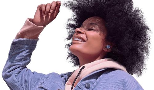 智能主动降噪 三星Galaxy Buds Pro带你感受声音的魅力