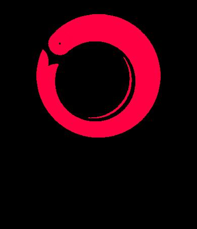 贝锐应邀参加CSIC2021第六届SaaS应用大会