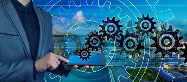 打磨公专融合方案,海能达抢攻5G专用通信市场