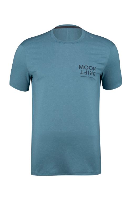 踏海前行,让自然引领 lululemon推出Mark Healey联名限定Moon Drift系列