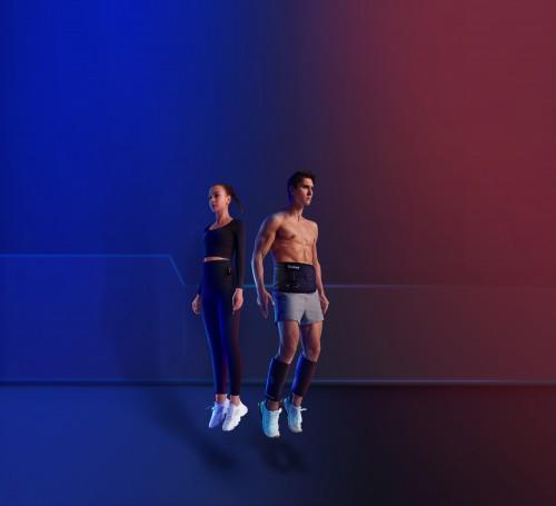 把握运动健康新趋势,云麦科技完成2亿元C2轮融资