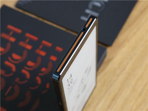 这个夏天海信TOUCH音乐阅读器带你沉浸书海畅享音乐