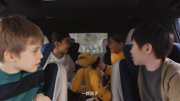 """""""三孩""""时代,理想汽车新款奶爸车将成""""香饽饽"""""""