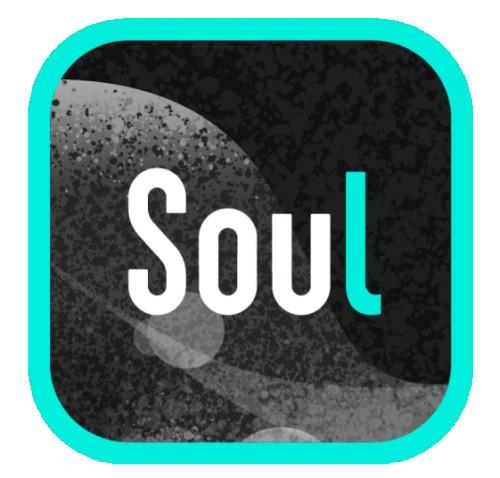 轻松建立兴趣社交,Soul另辟蹊径走近Z世代用户