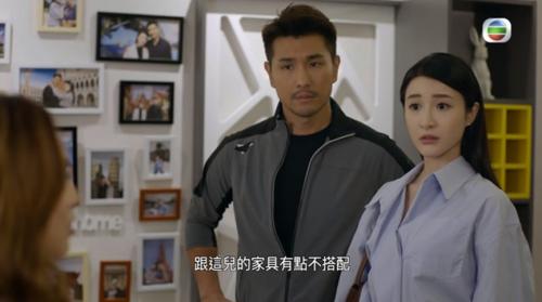TVB,又双叒叕拿了收视冠军!
