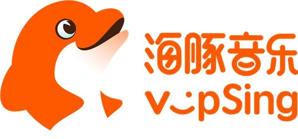 海豚音乐vipSing两周年:为全球的孩子打开音乐世界的大门