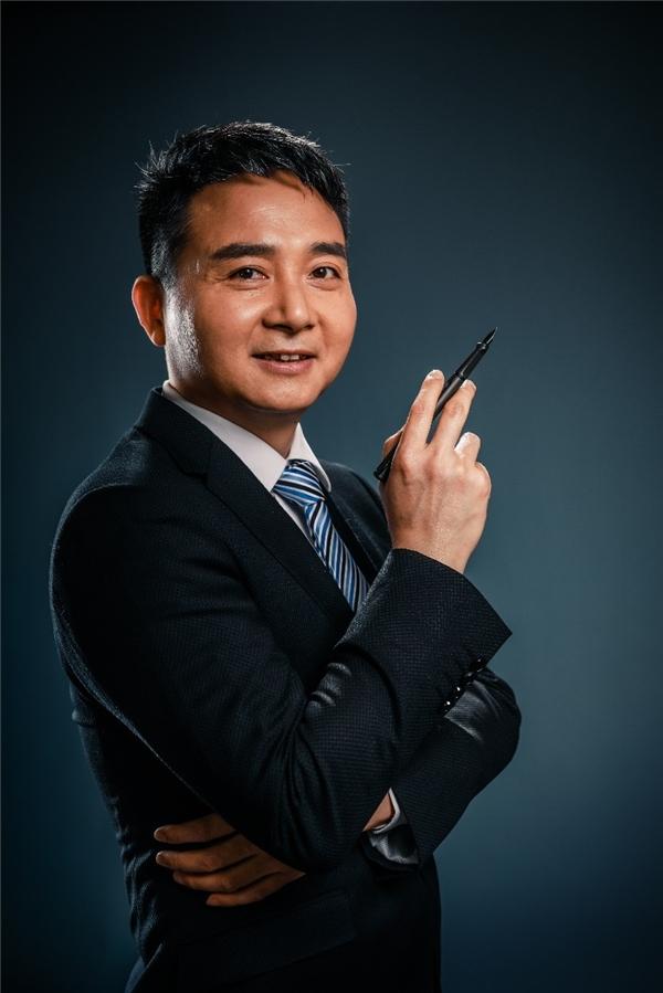 """安徽人工智能产业重磅榜单发布,淘云科技摘得""""双殊荣"""""""