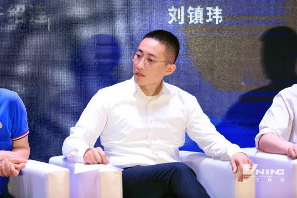 海南卫视&维宁战略合作发布会暨富兰克林经济论坛举办