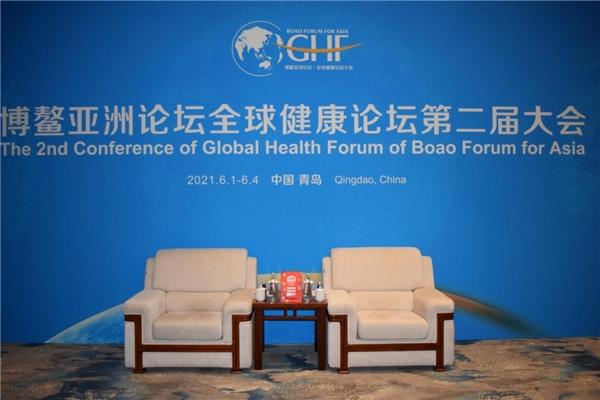 沃隆打造中国高端坚果第一品牌,迈进世界一流健康盛会