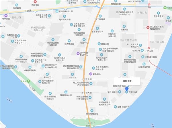 """杭州成新一代毕业生""""事业新都"""",8成毕业生租房首选长租机构"""