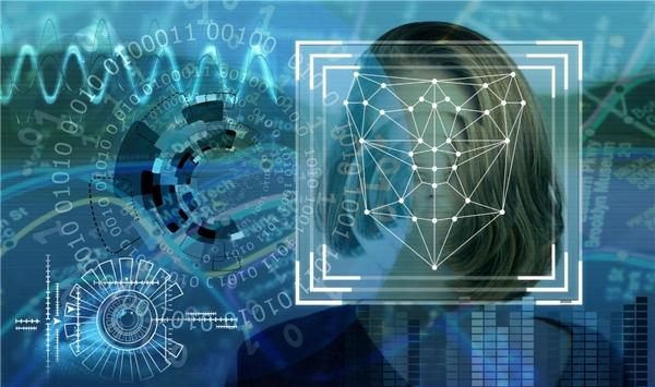 无密码时代 亚略特多模态生物识别技术助力行业快速破局