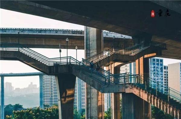 你看过的这些影视作品,可以在这些城市寻觅它们的真实场景