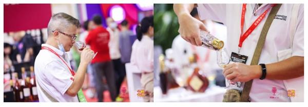 成熟的烈酒市场——广东,能为全国酒商带来什么?