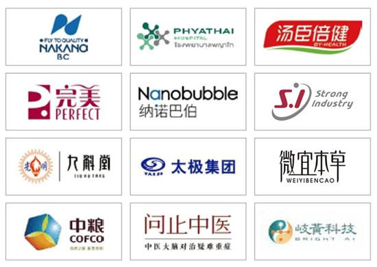 乘风万亿市场 9月广州康博会以革新引领前沿