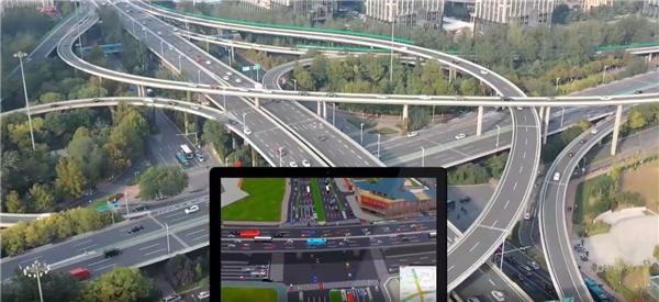 """汉威科技:前沿科技才是""""城市生命线""""的守护神"""