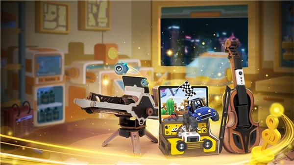 三站齐发!Ninebot Space将陆续空降武汉、合肥和天津!