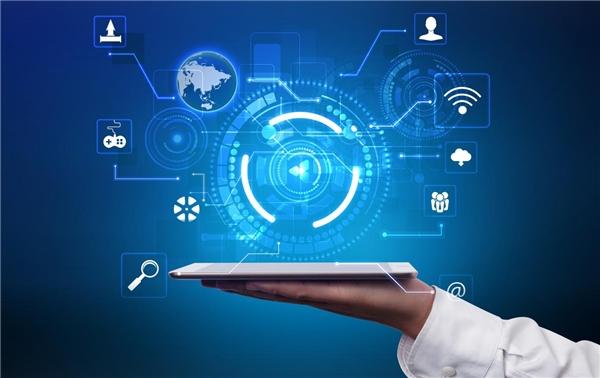 《数安法》将施行,上上签电子签名如何保护数据隐私?