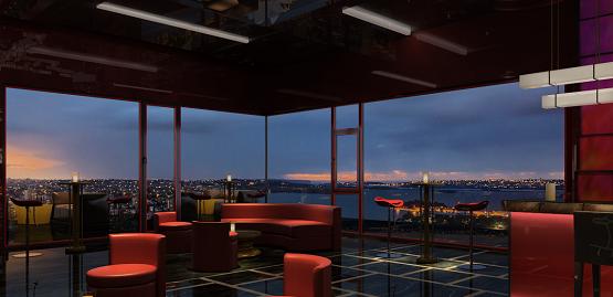 新豪轩门窗将携新品亮相广州建博会,展示品牌非凡实力