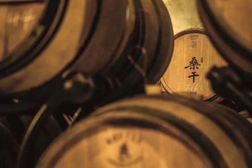 """这是一个什么""""圈""""?长城国产酒突围有新解"""