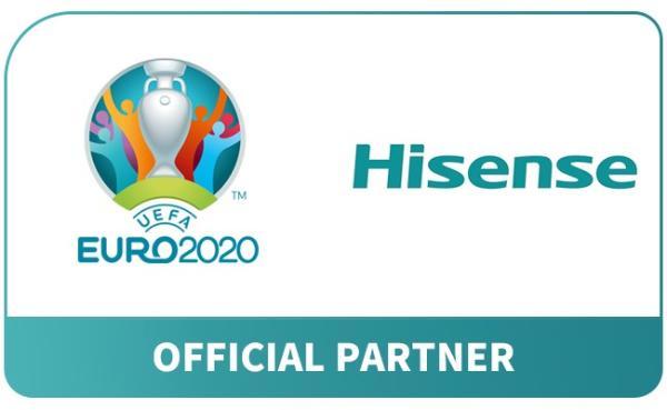 各行各业汇聚欧洲杯赞助,谁将取得营销头牌