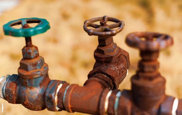 库拉泽净水器是送朋友入伙最好的礼物,没有之一