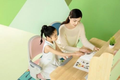 三孩政策来临,震旦集团正式入场儿童家居市场