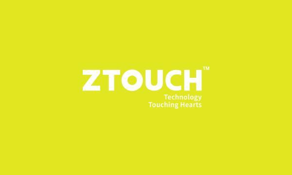 "ZTouch:打造""新生代企业的数智伙伴"",赋能行业数智化转型"