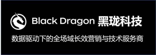 """第十二届虎啸奖出炉,京东黑珑荣获""""年度最佳智能营销平台""""大奖"""