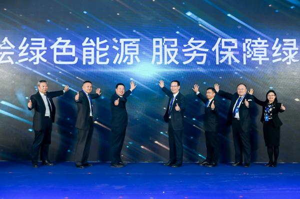 迎接建党百年 彰显润滑力量 中国石化长城润滑油举办公众开放日活动