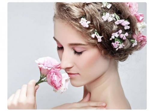 ioma-paris艾欧码护肤品有哪些成品系列?ioma-paris艾欧码沁白珍珠精华怎么样?