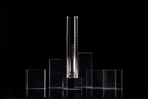 森田药妆集团旗下Moritek领跑效果抗衰赛道 系列产品618重磅亮相