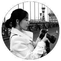 """重现东方经典香气 故宫推出""""寻香紫禁城""""系列香水"""