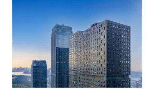 传承东方美学,格林东方酒店品牌影响力进一步提升!