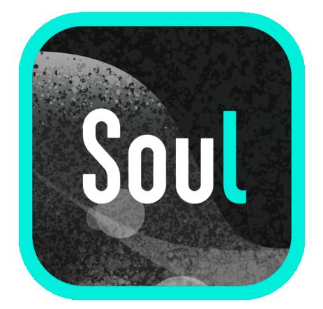 Soul打造Z世代期盼的社交游乐园