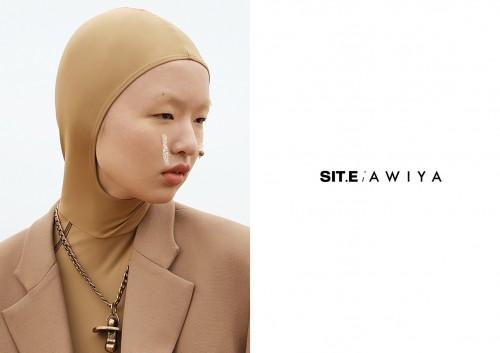 中国没有设计?看看国产美妆视觉天花板怎么玩的!