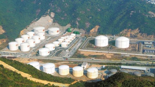 光汇供油:创新打造一站式油品智能采销数字化平台