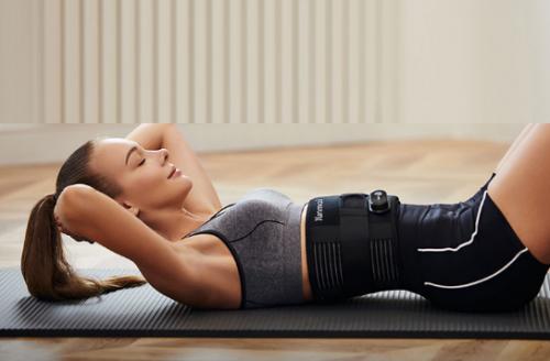 云麦科技618大促,各类运动健康好物你值得拥有