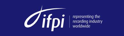 新《著作权法》正式施行,强化保护库客音乐等版权服务商的合法权益
